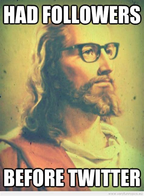 Funny Jesus Memes - the syrophoenician woman jesus quot the original hipster quot