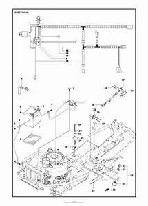 Wiring Diagram For A