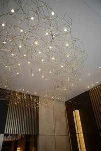 Best ideas about modern chandelier lighting on