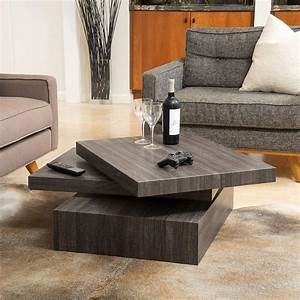 4, Advantages, Of, Xlarge, Storage, Coffee, Tables