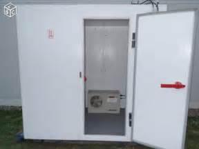 chambre froide negative misa 224 1900 84000 avignon