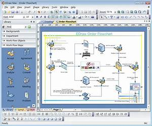 13 visio workflow icons images free visio people shapes With visio template for software architecture