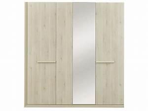 Armoire Lingere Pas Cher : armoire siena armoire conforama pas cher ventes pas ~ Teatrodelosmanantiales.com Idées de Décoration