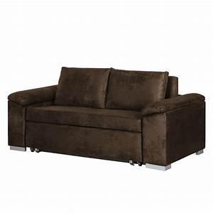 Schlafsofa Latina Iv : home24 meubels banken ars manufacti ~ Michelbontemps.com Haus und Dekorationen