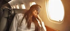 Conseil Pour Bien Dormir : comment dormir en avion les 10 conseils travel earth travel earth ~ Preciouscoupons.com Idées de Décoration