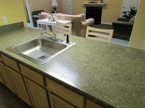 Laminate Countertops Manufacturer & Supplier   MAM Inc.
