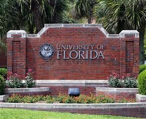 University of Florida editorial stock image. Image of ...