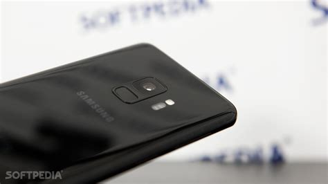 samsung to launch galaxy s10 in january foldable phone coming at mwc 2019