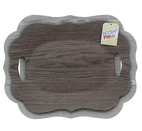 home decor tray decorative trays wholesale at koehler home decor