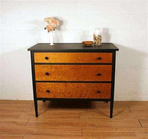 Vintage Birdseye Maple Dresser by 17 Best Images About Wood Work On Furniture