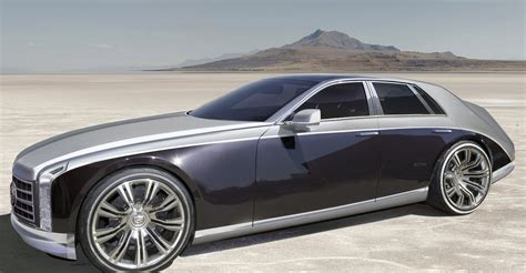 Cadillac For 2020 by 2020 Cadillac Predictions And Improvements 2019