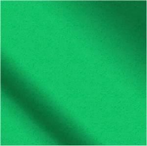 "Prisma Heat Transfer Foil 19"" x Yard or Full Roll (55 ...  Green"