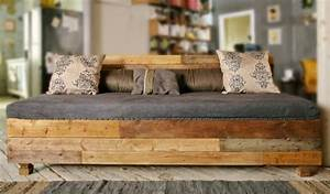 Rustic sofa beds bradley s furniture etc intermountain for Large rustic sectional sofa