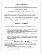 Telecommunications Resume Example Sample Resume Cad Specialist Sle Resume Resumes Telecommunications Download Telecommunications Resume Here Telecommunications A Career Sample Telecom Consultant Resume Telecommunications Manager Resume