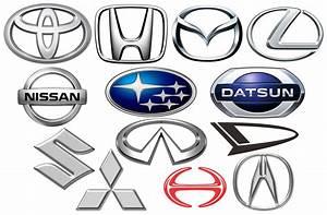 Marque De Voiture H : marque de voiture japonaise liste constructeurs automobile ~ Medecine-chirurgie-esthetiques.com Avis de Voitures