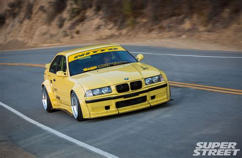 bmw custom ltmw bmw m3 e36 or e92 which grabs you w video photo