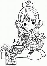 Coloring Pages Telephone Phone Popular sketch template