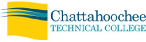 Chattahoochee Technical College  A Unit Of The Technical. Culinary Arts Schools In Texas. Gastroenterologist Vancouver Bc. Alphera Financial Services Assured Auto Care. Colleges Near Rochester Plumber Hackensack NJ. Get Help With Depression Schools In Charlotte. Best Mortgage Rates In Maryland. Substitute Teacher Certification Nj. Cancellation Of Debt Income Irs