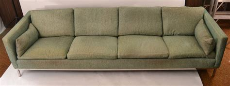 sofas over 100 inches long couch stunning extra long couches sofas over 100 inches