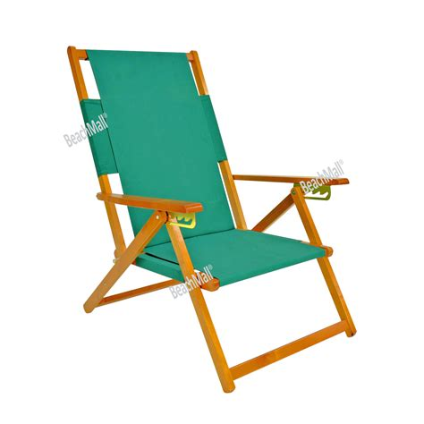 100 big lots padded folding chairs ideas costco