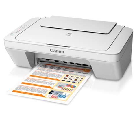 Cara Mengatasi Karbu Eror by Cara Mengatasi Kode Error Printer Canon Mg2570 Manajemen