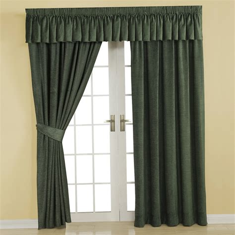 Black And White Striped Curtains Walmart by Decorating Beautiful Black And White Horizontal Striped