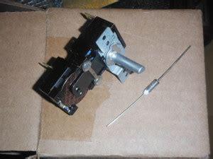 repairing an excalibur 3900 no heat florida hillbilly