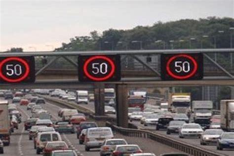 green light   highway schemes