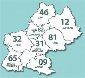 Le Bon Coin Midi Pyrenees : locations saisonni res midi pyr n es location saisonnieres de villas et d 39 appartements de vacances ~ Gottalentnigeria.com Avis de Voitures