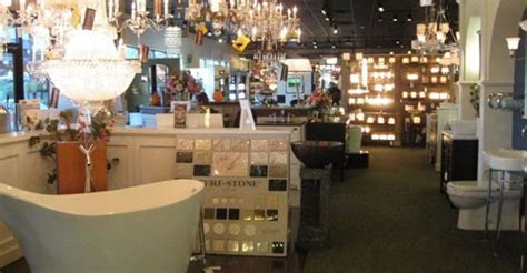 Ferguson Showroom   Rockville, MD   Supplying kitchen and