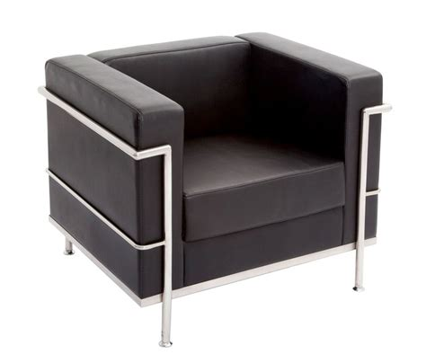40708 simple single sofa buy a space lounge chair single office chairs delivery