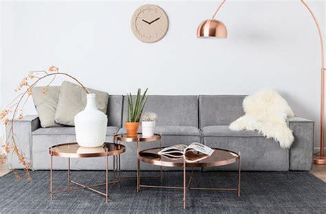 espace cuisine darty 9 meubles et objets en cuivre à shopper darty vous
