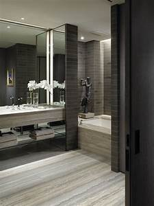 Choosing, The, Right, Bathroom, Color, Scheme, To, Show, Your, Excellent, Taste, U2013, Homesfeed