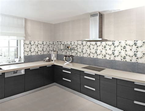 buy designer floor wall tiles  bathroom bedroom