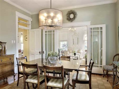 Best Neutral Paint Colors With Luxury Dinning Room -dining Dress For Company Christmas Party Best Theme Parties Nights Falkirk Ideas Family And Friends Church Groups Ugly Sweater Rules Drayton Manor Sandicast Ornaments