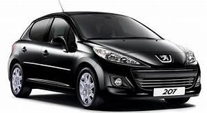 Peugeot 207 1 6 Hdi : remplacement filtre air peugeot 207 1 6 hdi astuces pratiques ~ Medecine-chirurgie-esthetiques.com Avis de Voitures