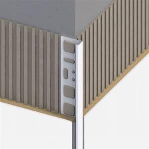 Angle Carrelage Sans Baguette : pose de carrelage ~ Farleysfitness.com Idées de Décoration