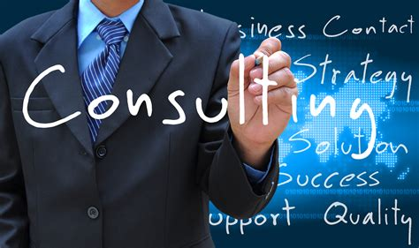 Consultant Services  Advanced Directions Company Ltd. Where Is Remote Desktop In Windows 8. Hair Psoriasis Treatment Arden Reading Clinic. Easy Payroll For Small Business. South University Human Resources. Predictive Dialer Systems Car Insurance Maine. Lipo With Fat Transfer To Buttocks. How Much Does It Cost To Get Incorporated. How To Obtain Your Free Credit Report
