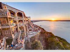 My Austin Apartments & Experiences Moving to Austin Texas