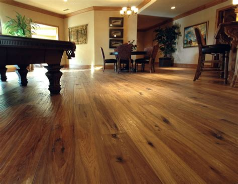 olde dutch chateau collection hardwood plank