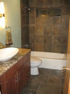 slate tile bathroom designs slate floors floor ceramic tiles colors pictures
