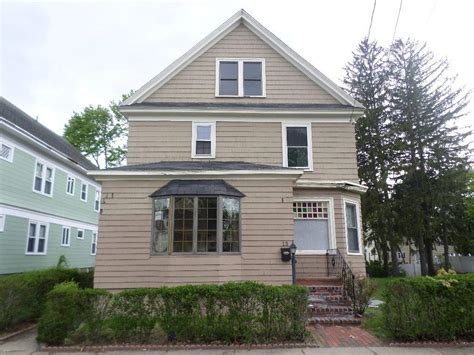 Shed Springboard Andover Ma 13 annis st andover ma real estate listing mls