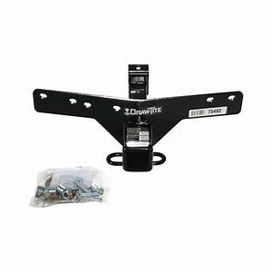 Trailer Tow Hitch For 00  Wiring Harness Kit