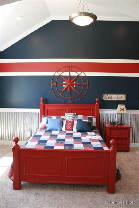 wall painting designs in blue colour 100 interior painting ideas Simple