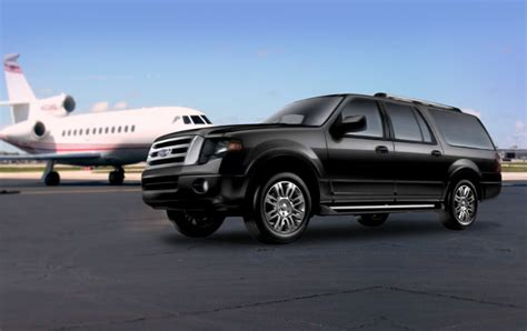 Car Service To Of Miami by Cruise Ship Seaport Transportation To Of Miami