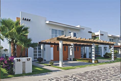 Vallarta Real Estate Guide