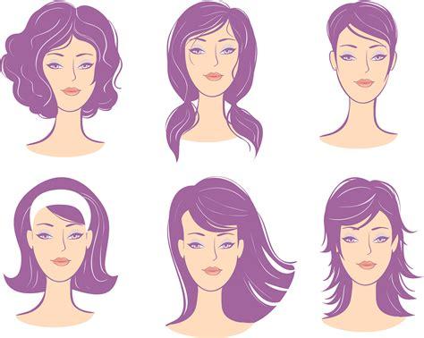 Salon401 Hair Cut & Color Salon Arcadia CA