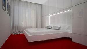 Schranksysteme schlafzimmer for Schranksysteme schlafzimmer