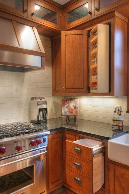 Kitchen Cabinet Hardware Minneapolis by 17 Best Images About Kitchen Cabinet Drawer Front On