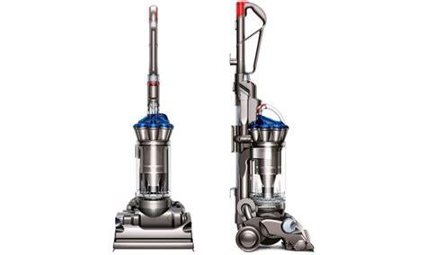 Dyson Dc33 Multi Floor by Dyson Dc33 Multi Floor Upright Vacuum Certified
